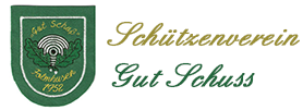 Schützenverein Gut Schuss Folmhusen